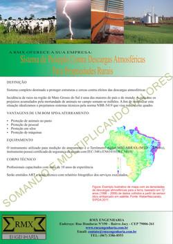 SISTEMA_DE_PROTEÇÃO_CONTRA_DESCARGAS_A