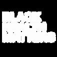 BHM Temp WHITE logo (1).png