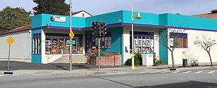 LenzArts_StoreFront.jpg