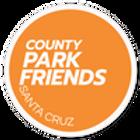 parkfriends-santacruzcounty-print_1.png