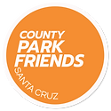 County Park Friends 36inches (1).png