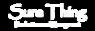 SureThing Logo.png