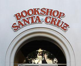 bookshop-santa-cruz_edited.jpg