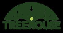 Logo_10.2020_Jadepng.png
