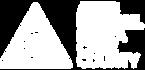 AC-logo-white-horiz_WEB_padding-1.png
