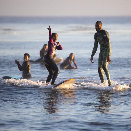 13-20201115BMHM surf lesson 30.jpg