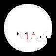 MAH_logo_white.png