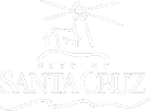 City Logo White (Transparent).png