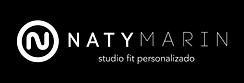 naty-logo.png