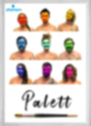 Palett Affisch.jpg