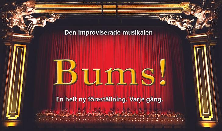Bums!.jpg