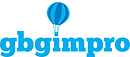 gbgimpro-logo-högupplöst.png