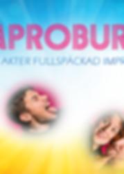 Improburst! FB event 2.png