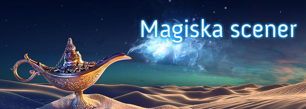 Magiska scener.jpg