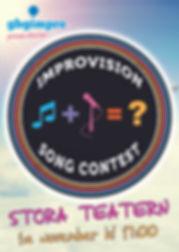 ISC 2020 Affisch ett lager copy.jpg