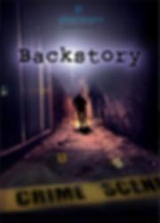 Backstory.JPG