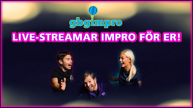 Live-streamad impro FB event 17apr.jpg