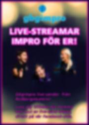 Live streamad impro hemsideaffisch.jpg