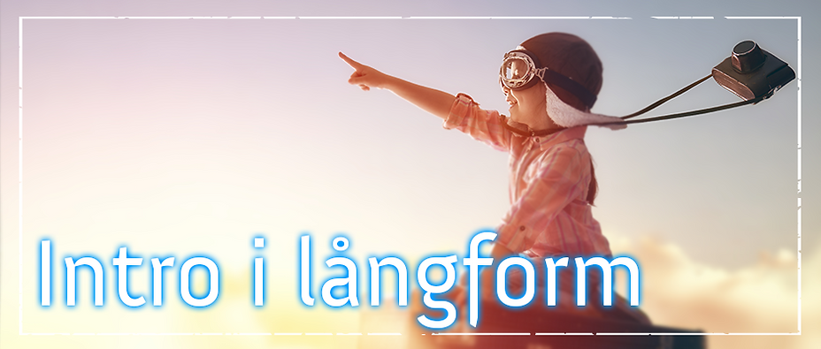 Intro_i_långform.png