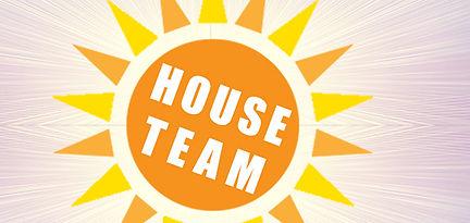 Houseteam banner FB 2021 audition.jpg