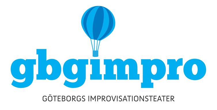 gbgimpro logga med text hi res.png