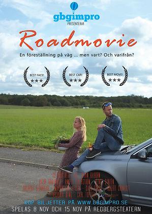 Roadmovie - hemsideaffisch.jpg