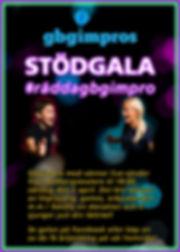 Stödgala_hemsideaffisch.jpg