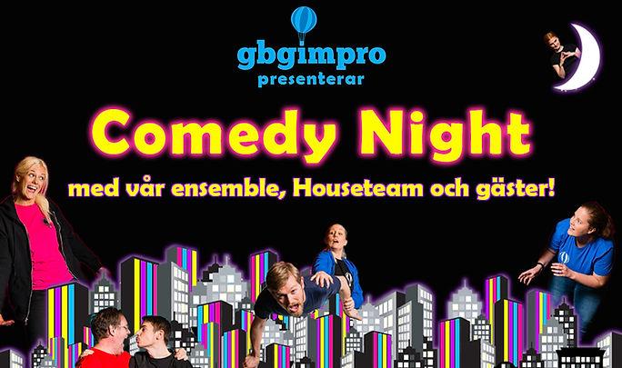 Comedy night.jpg
