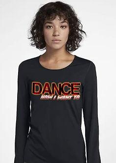 black DHIWT Tshirt.jpg