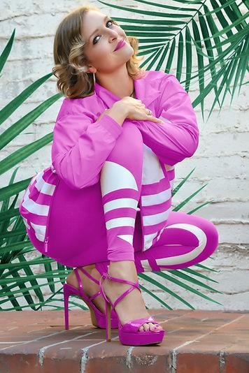 heels sales D80_2160_2.jpg