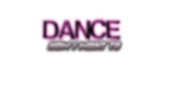 text DANCEHOWIWANTTO OFFICIAL LOGO 2 leg