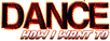 DHIWT Red Text Logo.png