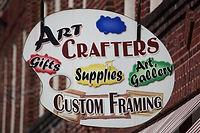 Art Crafters 002.JPG