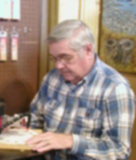 Denny at the Pegas 1 122719.JPG