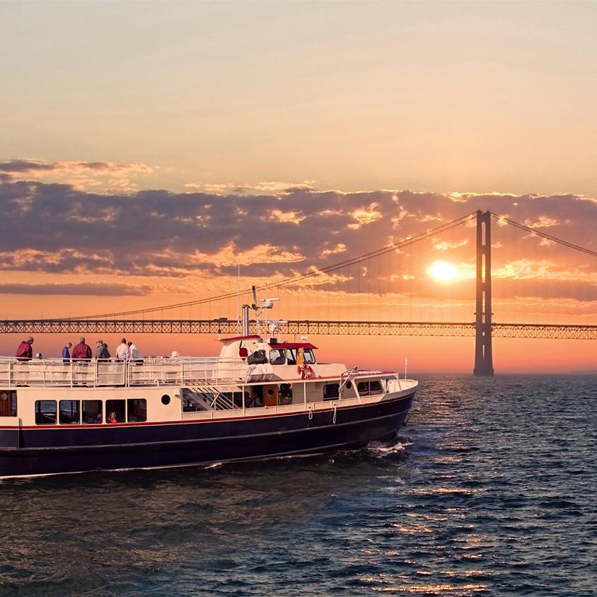 Veuve Cruise