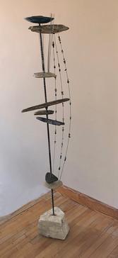Zephyr (Pasqua Warstler)