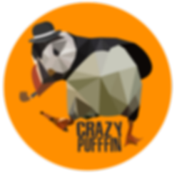 Crazy_Puffin_Transparent.png