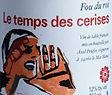 Temps des Cerises_ Fou du Roi 2014_2.jpg