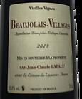 Beaujolais 拷貝.png