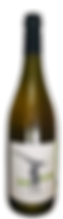 S__29065279-removebg-preview.png