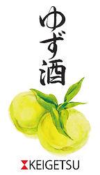柚子傳統.jpg