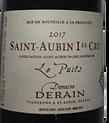 Derain-Le Puits 拷貝.png