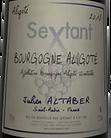 sextant-Aligote 拷貝.png
