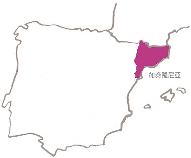map_spain_中文.png
