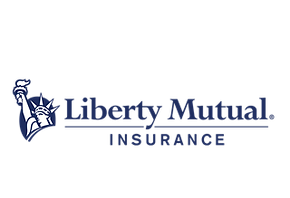 liberty_mutual_logo.png