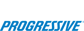 Progressive-Logo-Vector.png