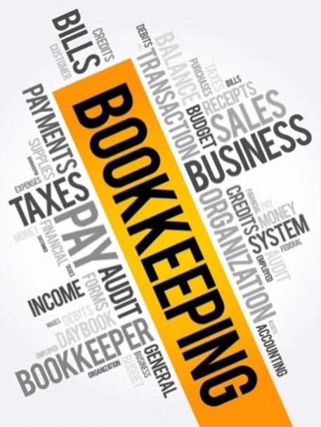 Book%20keeping_edited.jpg