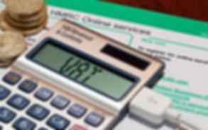 vat-calculator.jpg