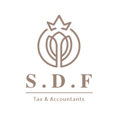 SDF.png
