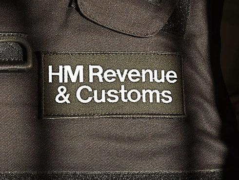 HMRC Intves.jpg